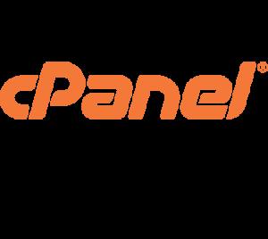 cPane